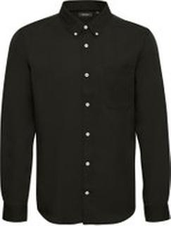 Matinique Trostol BD Lyocell Shirt