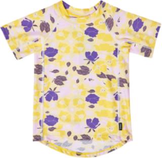 UV-tröja Ocean Shirt Ocean Shirt