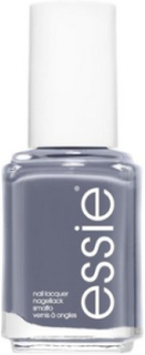 Essie Serene Slate Collection Toned Down