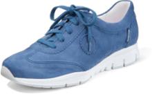 Sneakers Yael från Mephisto blå