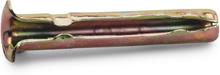 FAST Expanderspik 6x60 FZB 100-pack