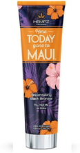 Hempz Here Today Gone to Maui 300 ml.