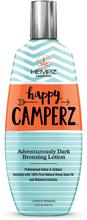 Hempz Happy Camperz Natural Bronzer 250 ml.