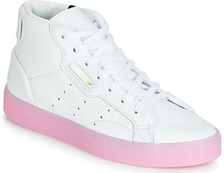 adidas Sneakers adidas SLEEK MID W adidas