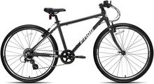 """Frog Bikes 73 Barncykel 12-14 år, 26"""" hjul, 8 växlar, 9,75 kg"""