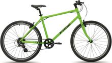 """Frog Bikes 78 Barncykel 13+ år, 26"""" hjul, 8 växlar, 10 kg"""