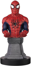Spiderman - Tillbehör för spelkonsol - Sony Playstation 4