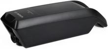 Bosch Performance PowerPack 400 Batteri Svart, 400 Wh, Frame-mounted