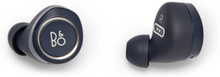 Beoplay E8 2.0 Truly Wireless Ear Buds - Blue