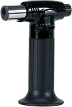 Sievert Pro-Torch 4300 Blåslampa