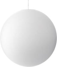 Lampa Luna XL