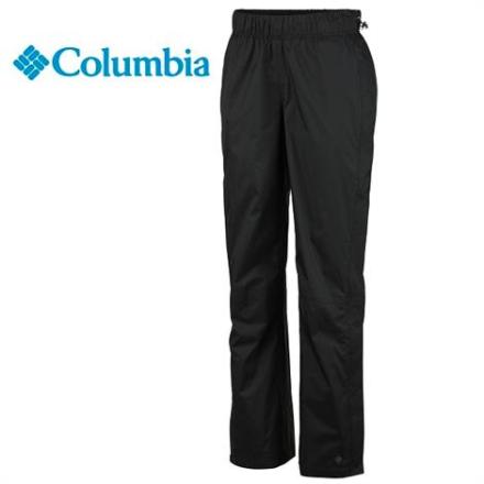 Columbia Rainy Rescue Regnbukser