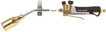 Sievert Pro 344441 Kraftbrännarpaket Ø 50 mm
