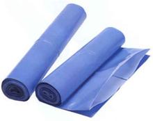 Rullpack R3 Sopsäck 10 st/rulle 240 liter, transparent