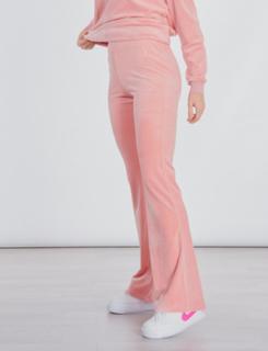 My Heaven Betty bukser fra Jacqueline de yong