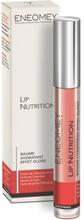 Eneomey Lip Nutrition 4 ml