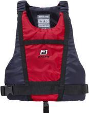 Baltic Paddler Flytväst Röd 30-50 kg