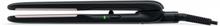 Philips HP8321/00 suoristusrauta - musta