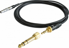 AKG K-812 Cable 1,5 m