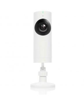 C180IP 180 grader IP-kamera In