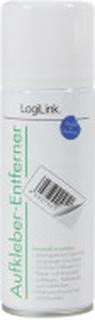 Label off Etikettborttagare