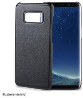 Magnetiskt skal Galaxy S9