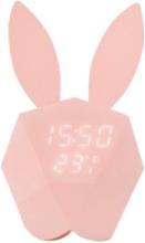 Cutty Clock