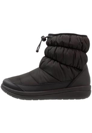 Clarks CABRINI BAY Støvletter noir