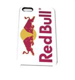 Mobilskal - Red Bull (iphone 5/5S)