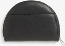 Coin purse - Black