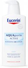 Aquaporin Active Gel-Lotion