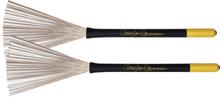 Regal Tip Clayton Cameron Brushes 593C