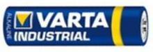 Varta Industrial PRO 1,5-Volt AA