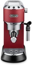 DeLonghi EC685.R Pump Espresso