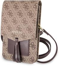 GUESS Wallet Bag Universal Beige