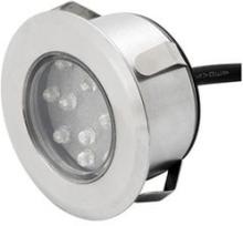 Markspot Inkl. transformator Konstsmide LED mini Startkit