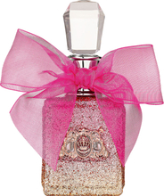 Juicy Couture Viva la Juicy Rosé , 30 ml Juicy Couture Parfym
