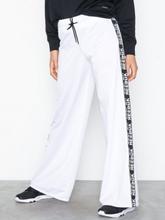 Reebok Performance Wor Myt Knit Wide L
