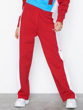 Calvin Klein Performance Knit Pant