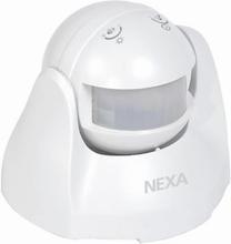 Nexa SP-816 Rörelsevakt IP44 Z-wave