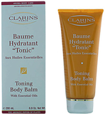 Clarins - BAUME HYDRATANT tonic 200 ml