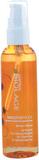 Matrix - BIOLAGE SMOOTHPROOF serum 89 ml