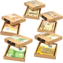 Unika Plånböcker