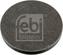 Justerbricka, ventilspel FEBI BILSTEIN 08292