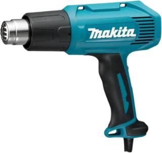 Makita HG5030K Elektrisk Varmluftpistol