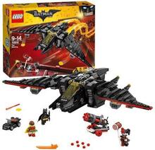 Lego 70916 The Batwing, Batman Movie