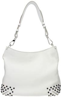 Shoulder Bags Women White