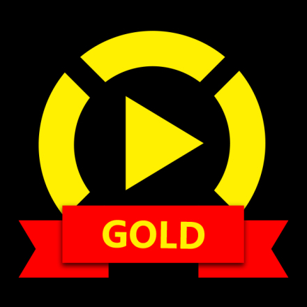 Player for Media Gold