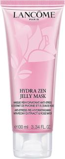 Lancôme Masque Hydra Zen Jelly Mask, Jelly Mask 100 ml Lancôme Ansiktsmaske