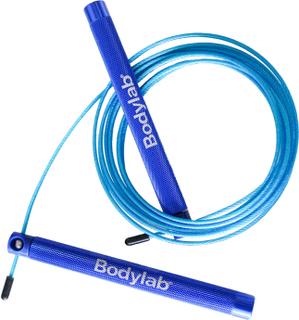 Bodylab Speed Rope